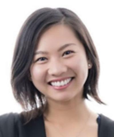 Jennifer Tiang